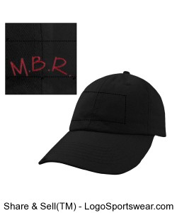 MBR (REAL INDIVIDUALS) Design Zoom